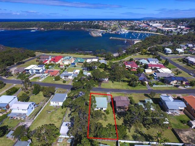 31 Dolphin Street, Ulladulla, NSW 2539