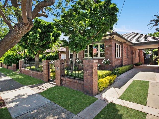 100 National Park Street, Hamilton South, NSW 2303