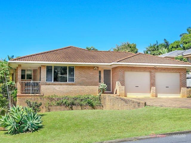 8 Dorset Street, Coffs Harbour, NSW 2450