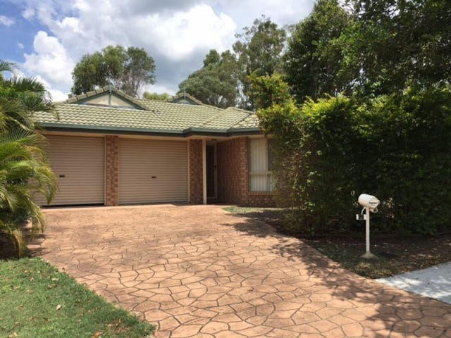26  Jubillee Ave, Forest Lake, Qld 4078