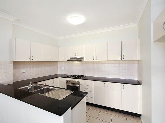 1/1 Batley Street, Gosford, NSW 2250