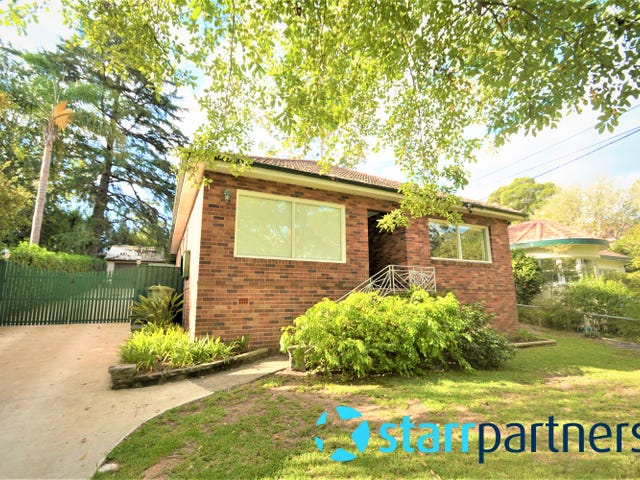 3 Eastbourne Avenue, Wahroonga, NSW 2076