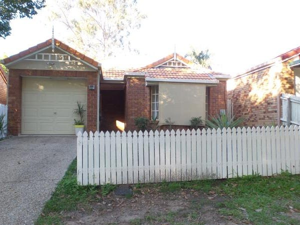 26 Beltana Place, Forest Lake, Qld 4078
