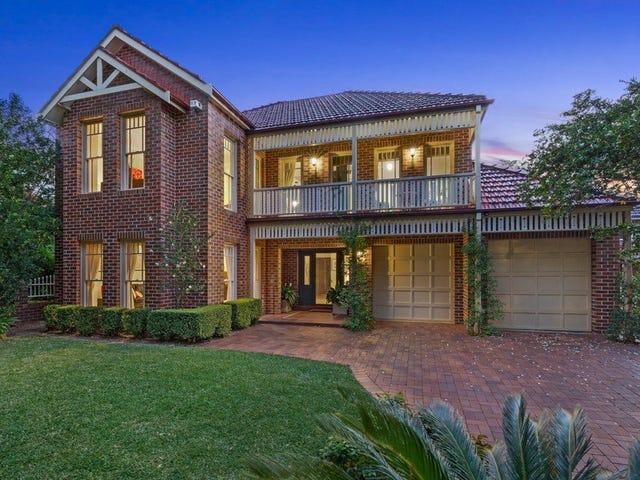 12 Warrangi Street, Turramurra, NSW 2074