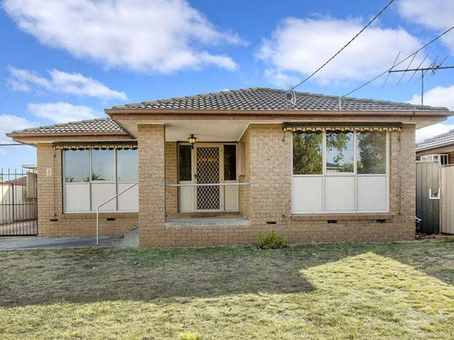 8 Shelbourne Court, Meadow Heights, Vic 3048