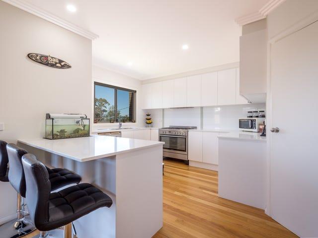 33 Wybalena Avenue, Koonawarra, NSW 2530