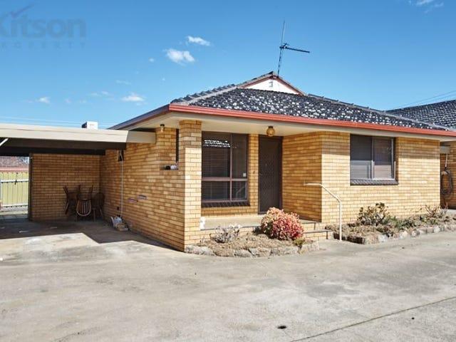3/1-3 Horsley Street, Kooringal, NSW 2650