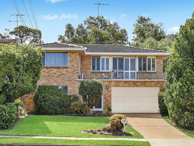 39 Freya Street, Kareela, NSW 2232