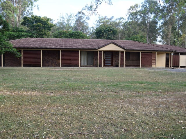 189 Brushwood Crescent, Cedar Grove, Qld 4285