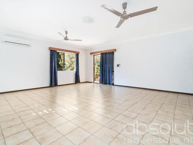 2/4 Edith Court, Leanyer, NT 0812