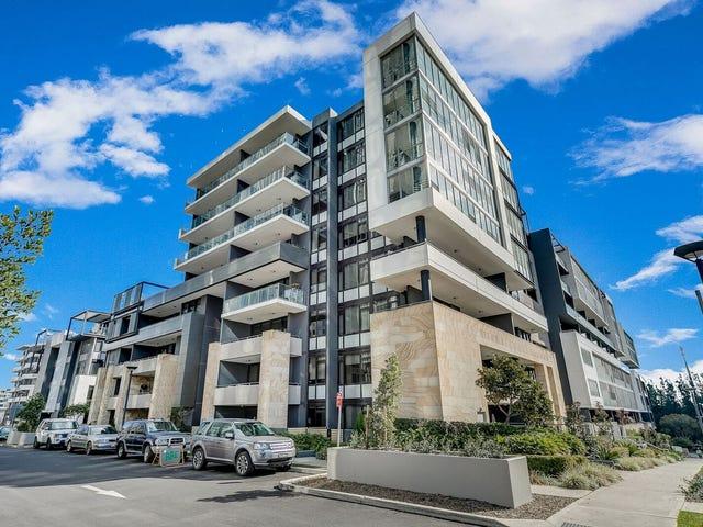 Unit 1006/3 Waterways Street, Wentworth Point, NSW 2127