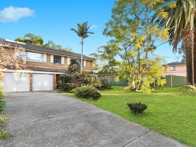 21 Fuller Street, Seven Hills, NSW 2147