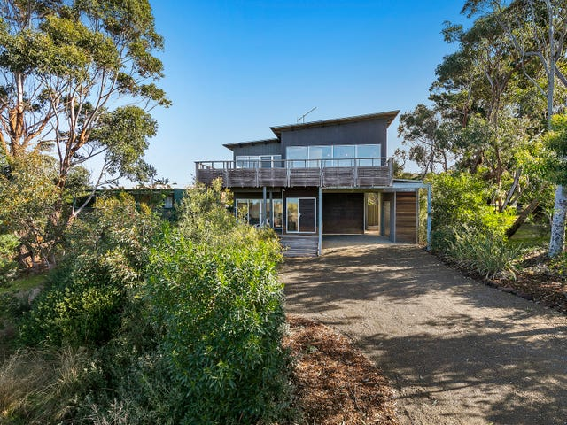 59 Fifth Avenue, Anglesea, Vic 3230