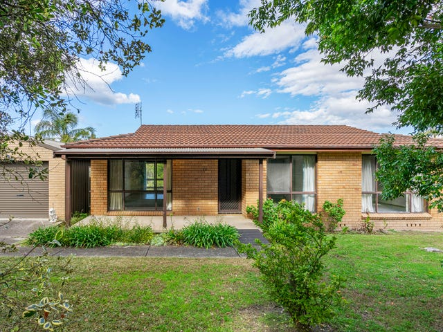 10 Macquarie Street, Morisset, NSW 2264