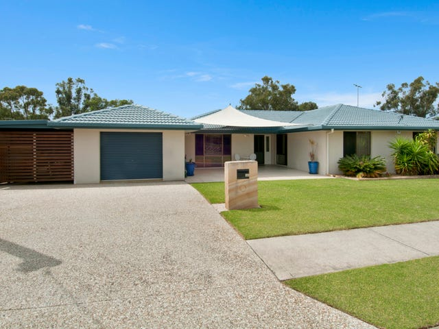 6 Merrow Street, Mount Warren Park, Qld 4207