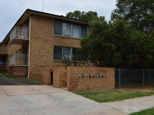 6/8 Garner Street, St Marys, NSW 2760