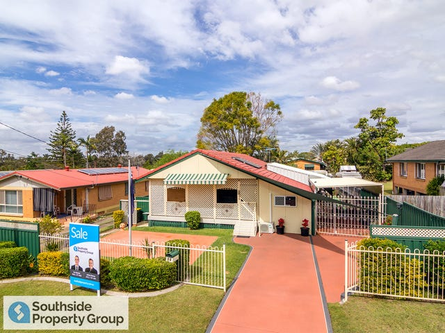 56 Sussex Road, Acacia Ridge, Qld 4110
