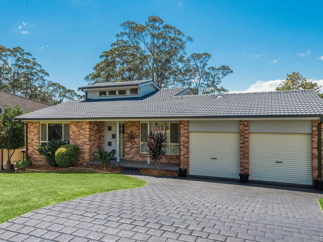 3 Cambourn Drive, Lisarow, NSW 2250