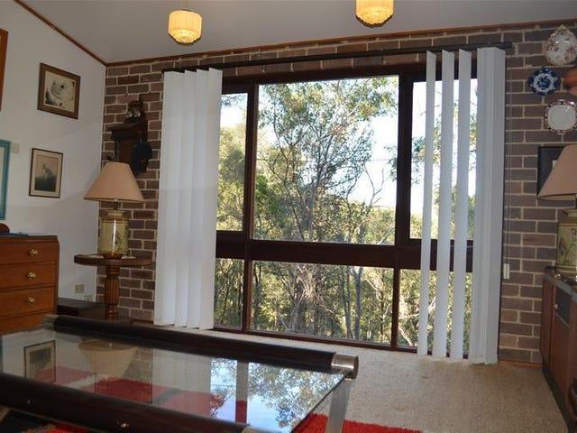 27 Ellison Road, Springwood, NSW 2777