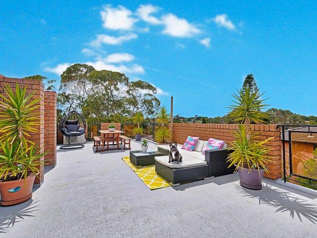 6/9 Cambridge Street, Gladesville, NSW 2111