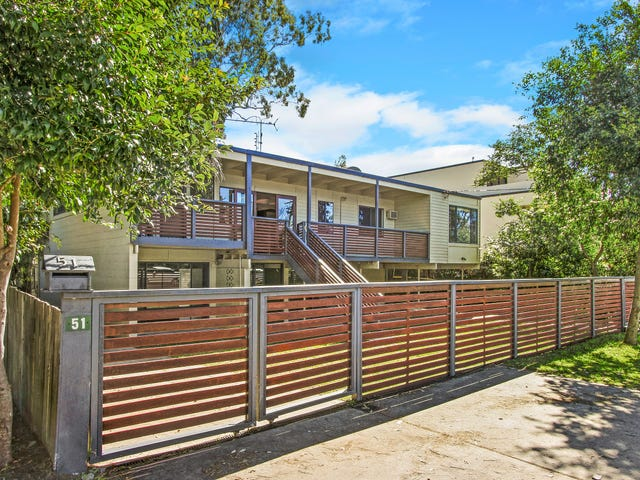 51 Myamba Parade, Surfside, NSW 2536