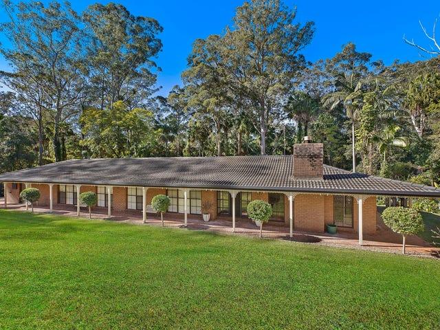 59 Southfork Drive, Glenning Valley, NSW 2261