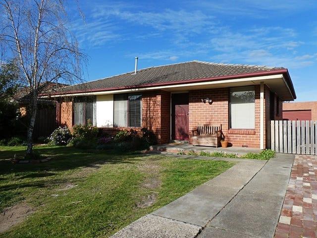 6 Lindsay Avenue, Sunbury, Vic 3429