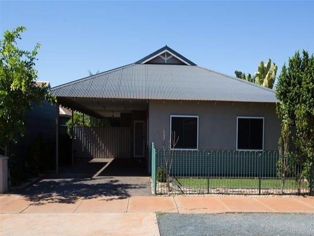 8 Snappy Gum Way, South Hedland, WA 6722