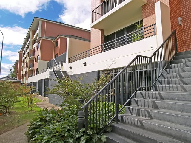 107/214-220 Princes Highway, Fairy Meadow, NSW 2519