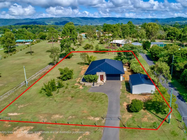 47 Mackney Road, Upper Caboolture, Qld 4510