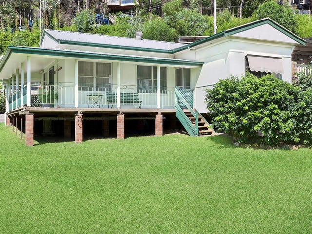 88 Glenworth Valley Road, Wendoree Park, NSW 2250