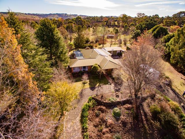 3 Connollys Close, Orange, NSW 2800