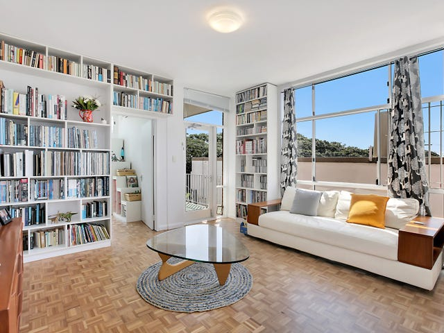3/371A Old South Head Road, North Bondi, NSW 2026