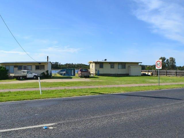 4 Princes Highway, Lakes Entrance, Vic 3909