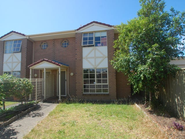 2/18 Second Ave, Ascot Park, SA 5043