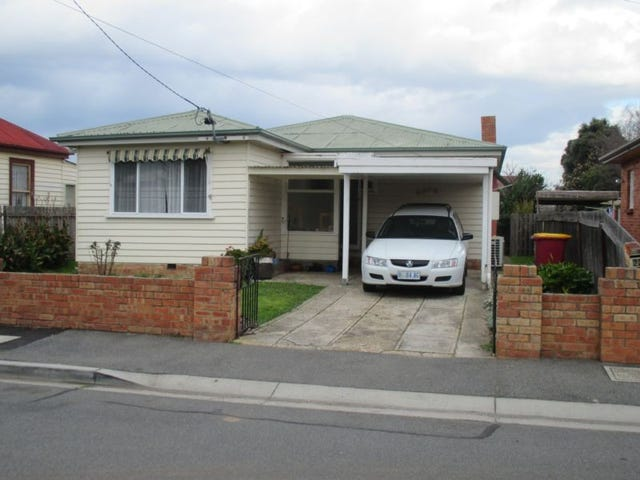 23 Taylor Street, Invermay, Tas 7248