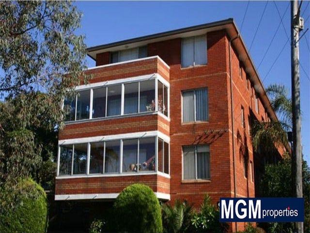 12/643 (garage) Anzac Parade, Maroubra, NSW 2035