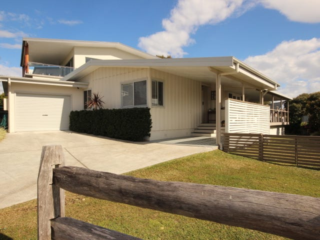 29 Becker Road, Forster, NSW 2428