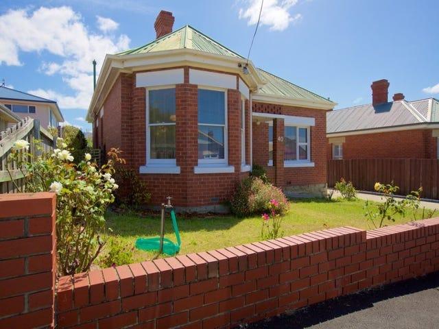40 Bay Road, New Town, Tas 7008