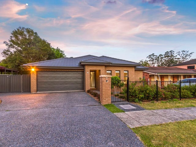 95a Fountains Road, Narara, NSW 2250