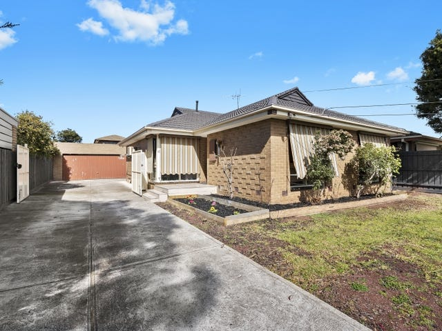 11 Madison Drive, Hoppers Crossing, Vic 3029