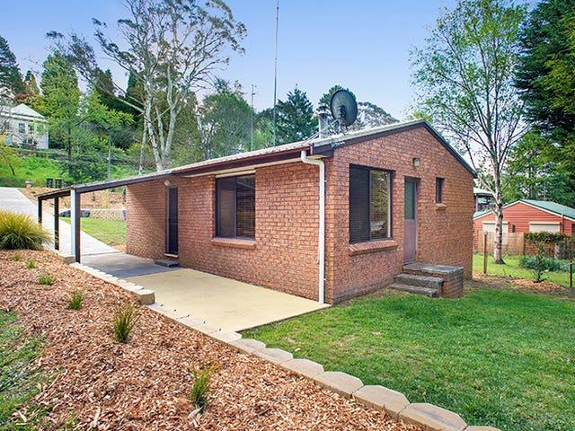 11 Wentworth Street, Leura, NSW 2780