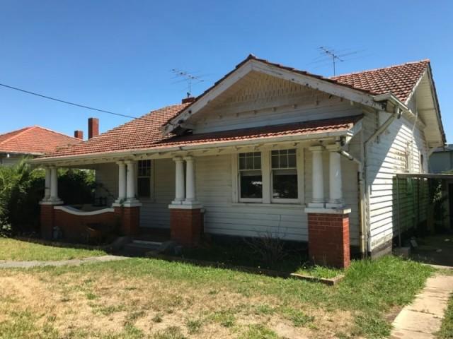 13 Glencairn Avenue, Camberwell, Vic 3124