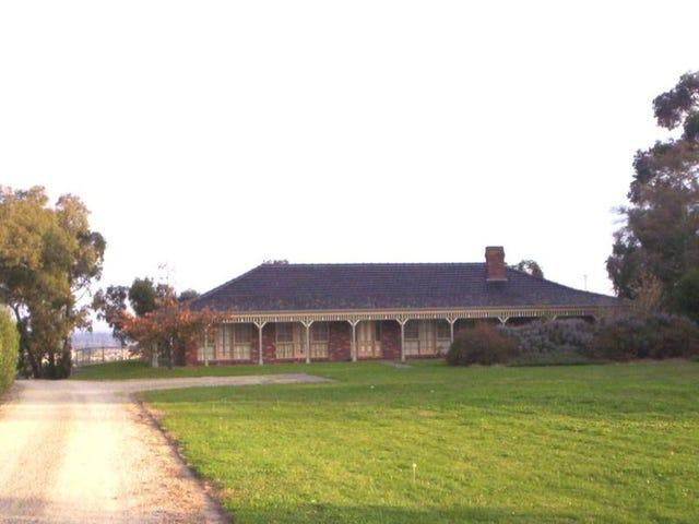 160 Belgrave Hallam Road, Narre Warren North, Vic 3804