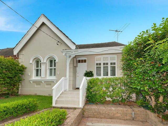 131 Holt Avenue, Cremorne, NSW 2090