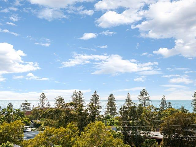 10/31 Seaview Avenue, Newport, NSW 2106