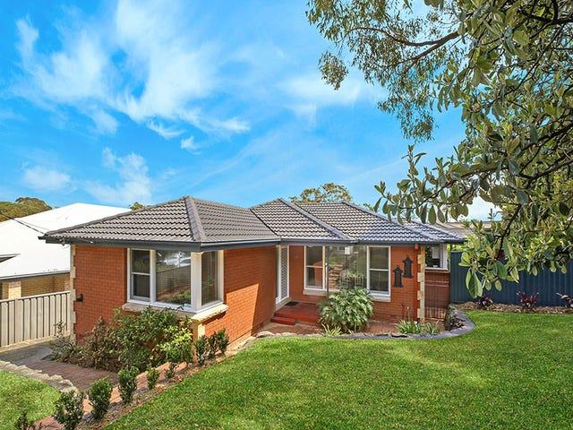 13 Porter Road, Engadine, NSW 2233