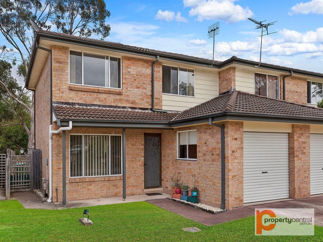8/1 Hobbs Close, Bateau Bay, NSW 2261