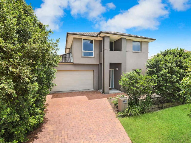 6  Pebbly Creek Crescent, Little Mountain, Qld 4551