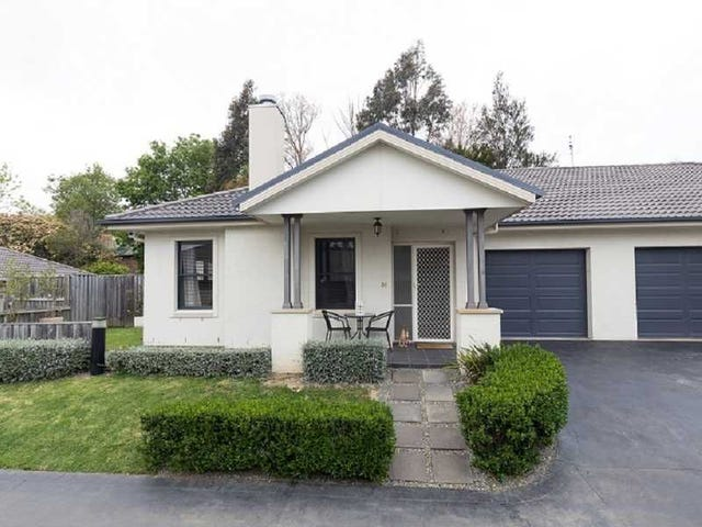 31/3-5 Suttor Road, Moss Vale, NSW 2577